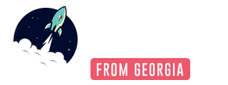 Startup Stories From Georgia